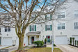 Photo of 5316 Chase Lions WAY, Columbia, MD 21044 (MLS # 1004270391)