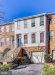 Photo of 9111 Carriage House LANE, Unit 6, Columbia, MD 21045 (MLS # 1004272931)