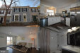 Photo of 3873 Kearnys Inn PLACE, Waldorf, MD 20602 (MLS # 1004272953)