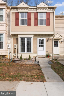 Photo of 9656 Hastings DRIVE, Columbia, MD 21046 (MLS # 1004273213)
