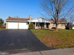 Photo of 17822 Bluebell DRIVE, Hagerstown, MD 21740 (MLS # 1004273345)