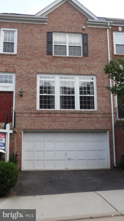 Photo of 12205 Tenbury TERRACE, Fairfax, VA 22030 (MLS # 1004273381)