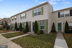 Photo of 511 Lancaster PLACE, Frederick, MD 21703 (MLS # 1004273387)