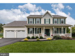Photo of 104 Joan DRIVE, Collegeville, PA 19426 (MLS # 1004273729)