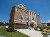 Photo of 11178 Southport PLACE, White Plains, MD 20695 (MLS # 1004273961)