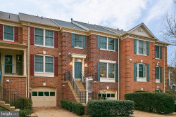 Photo of 6552 Antrican DRIVE, Springfield, VA 22150 (MLS # 1004274021)