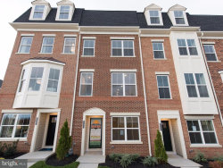 Photo of 7141 Judicial MEWS, Frederick, MD 21704 (MLS # 1004274401)