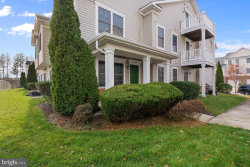 Photo of 2519 Briar Ridge LANE, Odenton, MD 21113 (MLS # 1004274461)