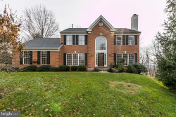 Photo of 21605 English Meadow PLACE, Gaithersburg, MD 20882 (MLS # 1004274571)