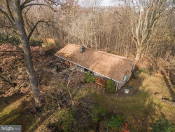 Photo of 3317 Arcola ROAD, Collegeville, PA 19426 (MLS # 1004274597)