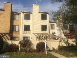 Photo of 20232 Lea Pond PLACE, Montgomery Village, MD 20886 (MLS # 1004274827)