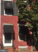 Photo of 19 South STREET, Frederick, MD 21701 (MLS # 1004275233)
