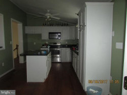 Tiny photo for 6034 Linden ROAD, Saint Leonard, MD 20685 (MLS # 1004275291)