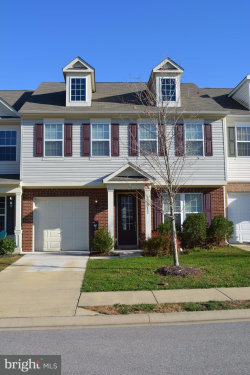 Photo of 22912 Snow Leopard DRIVE, California, MD 20619 (MLS # 1004275341)