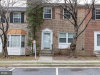 Photo of 1042 Travis LANE, Gaithersburg, MD 20879 (MLS # 1004277721)