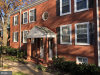 Photo of 2943 Dinwiddie STREET S, Unit B1, Arlington, VA 22206 (MLS # 1004278009)