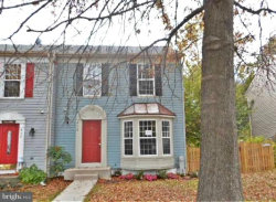 Photo of 498 Lakes COURT, Westminster, MD 21158 (MLS # 1004278113)