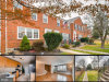 Photo of 1583 Doxbury ROAD, Towson, MD 21286 (MLS # 1004278153)