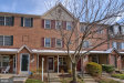 Photo of 11106 Cedarwood DRIVE, Unit 203, Rockville, MD 20852 (MLS # 1004278465)