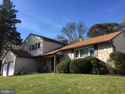 Photo of 3775 Stoughton ROAD, Collegeville, PA 19426 (MLS # 1004279635)