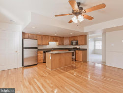 Tiny photo for 1303 Lindsay LANE, Hagerstown, MD 21742 (MLS # 1004279705)