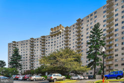 Photo of 1121 University BOULEVARD, Unit 218-B, Silver Spring, MD 20902 (MLS # 1004279785)