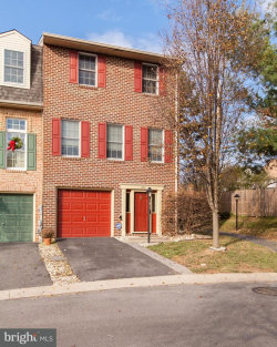 Photo of 1365 Lindsay LANE, Hagerstown, MD 21742 (MLS # 1004279811)