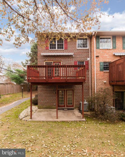 Tiny photo for 1365 Lindsay LANE, Hagerstown, MD 21742 (MLS # 1004279811)