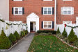 Photo of 4642 C 28th ROAD S, Unit C, Arlington, VA 22206 (MLS # 1004279949)