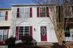 Photo of 2263 Prince Of Wales COURT, Bowie, MD 20716 (MLS # 1004280471)