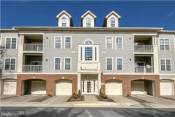 Photo of 11306 Westbrook Mill LANE, Unit 302, Fairfax, VA 22030 (MLS # 1004280745)