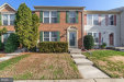 Photo of 2548 Summers Ridge DRIVE, Odenton, MD 21113 (MLS # 1004280929)