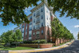 Photo of 2765 Centerboro DRIVE, Unit 466, Vienna, VA 22181 (MLS # 1004283263)