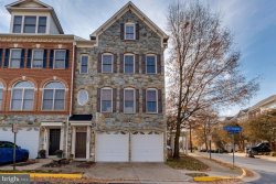 Photo of 11487 Glade Meadow DRIVE, Fairfax, VA 22030 (MLS # 1004283269)