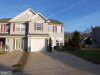 Photo of 2516 Indians Lair, Edgewood, MD 21040 (MLS # 1004284439)