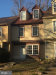 Photo of 18040 Olde Port LANE, Triangle, VA 22172 (MLS # 1004284473)