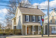 Photo of 36 Main STREET S, Boonsboro, MD 21713 (MLS # 1004284611)