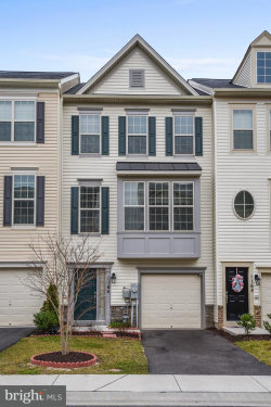 Photo of 1166 Carinoso CIRCLE, Severn, MD 21144 (MLS # 1004285375)