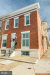 Photo of 401 Kenwood AVENUE, Baltimore, MD 21224 (MLS # 1004285539)