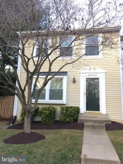 Photo of 20328 Greenriver TERRACE, Germantown, MD 20876 (MLS # 1004285625)