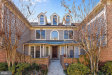 Photo of 5718 Mayfair Manor DRIVE NW, Unit 101, North Bethesda, MD 20852 (MLS # 1004288277)