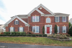 Photo of 12814 W Old Baltimore ROAD, Boyds, MD 20841 (MLS # 1004288297)