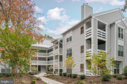 Photo of 10300 Appalachian CIRCLE, Unit 208, Oakton, VA 22124 (MLS # 1004288703)