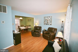 Photo of 6614 High Beach East COURT, New Market, MD 21774 (MLS # 1004288723)