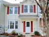 Photo of 6268 Woodchuck PLACE, Waldorf, MD 20603 (MLS # 1004288785)