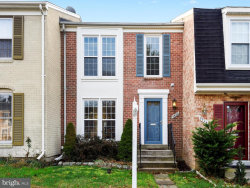 Photo of 9922 Maple Leaf DRIVE, Montgomery Village, MD 20886 (MLS # 1004288811)