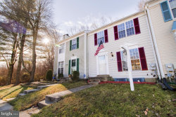 Photo of 2106 Princess Anne COURT, Bowie, MD 20716 (MLS # 1004288981)