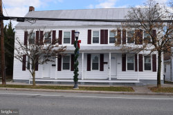 Photo of 243 Main STREET, Boonsboro, MD 21713 (MLS # 1004289045)