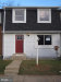 Photo of 8781 Treasure AVENUE, Walkersville, MD 21793 (MLS # 1004289047)