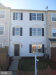 Photo of 5082 Stapleton TERRACE, Frederick, MD 21703 (MLS # 1004289065)